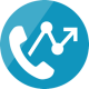 Find the Best Call Tracking Agencies