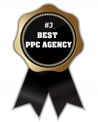 #3 PPC Masters