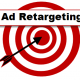 Find the Best Remarketing Agencies