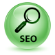 Find the Best Search Engine Optimization Agencies