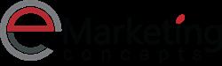 gI_112267_emc_logo